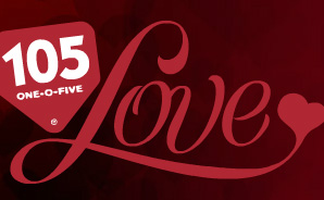 105-love-banner-design