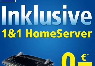 1und1-hosting-dsl-angebot-banner-design