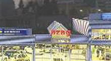 azag-banner-design