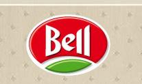 bell-banner-design