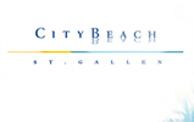 citybeach-banner-design