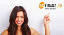 exfinanz-banner-design