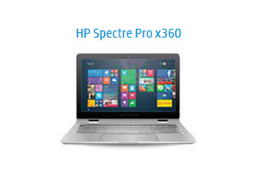 hp-spectre-html5-banner-design
