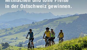 tourismus-ostschweiz-banner